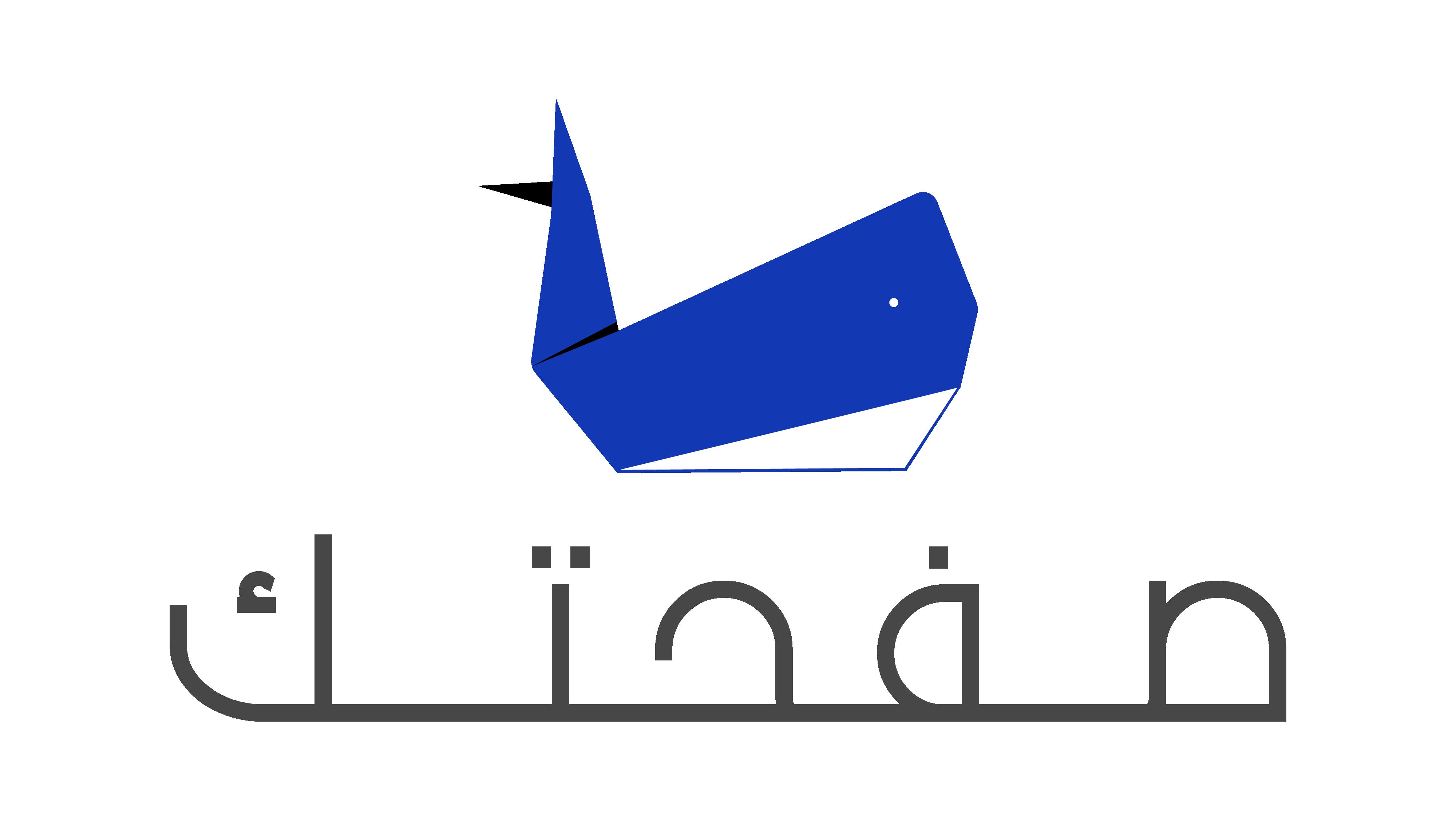 logos version-07