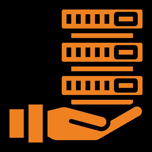 hosting-services (1)